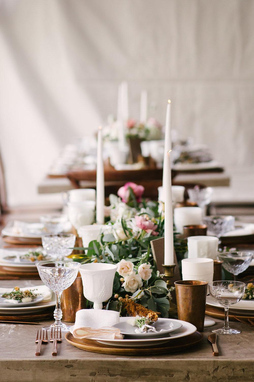 reception table flowers -33.jpg