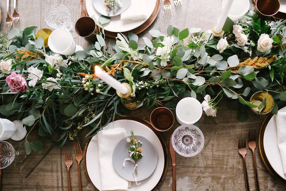 reception table flowers -55.jpg