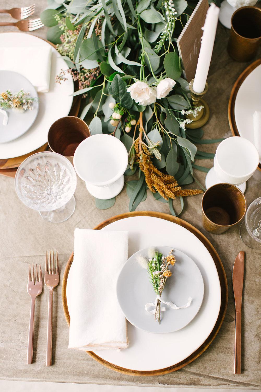reception table flowers -84.jpg