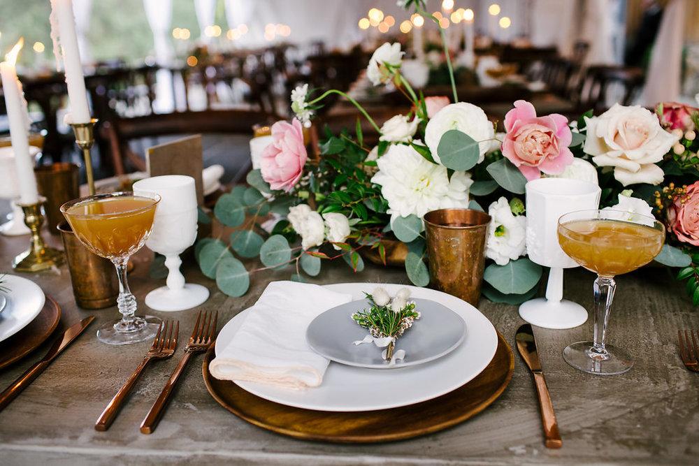 reception table flowers -105.jpg