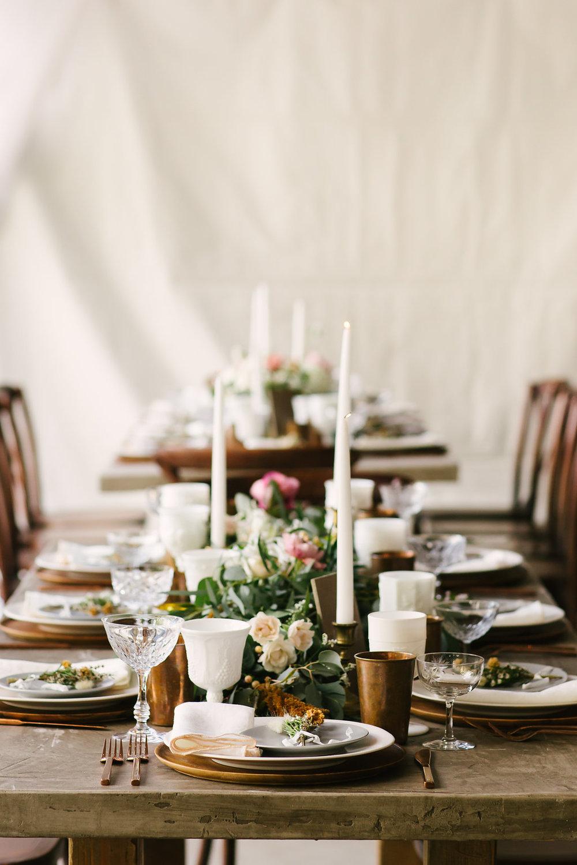 table flowers -4.jpg