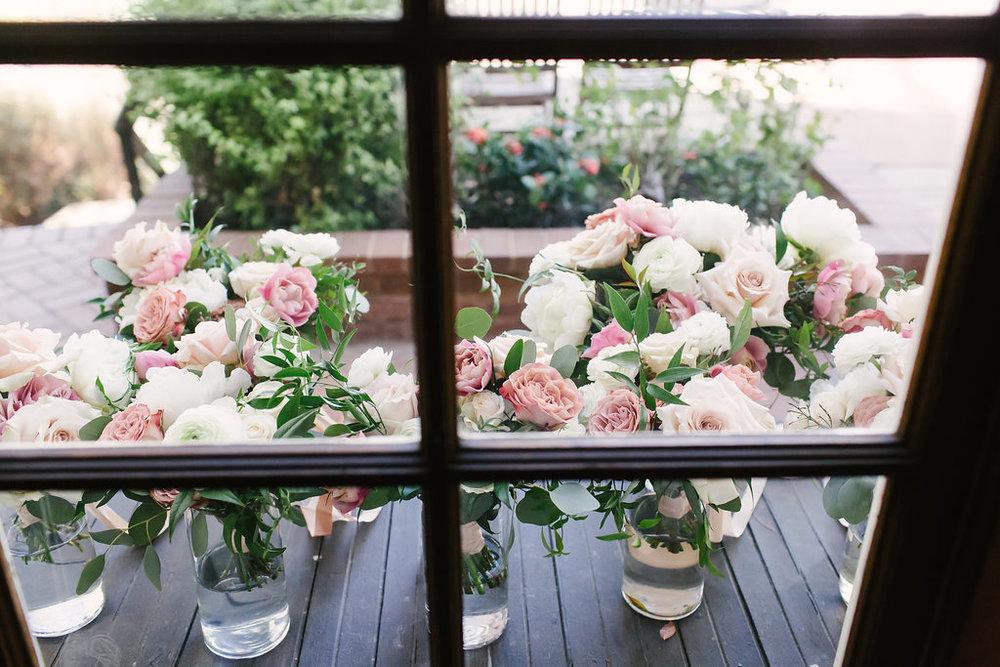wedding flowers -68.jpg