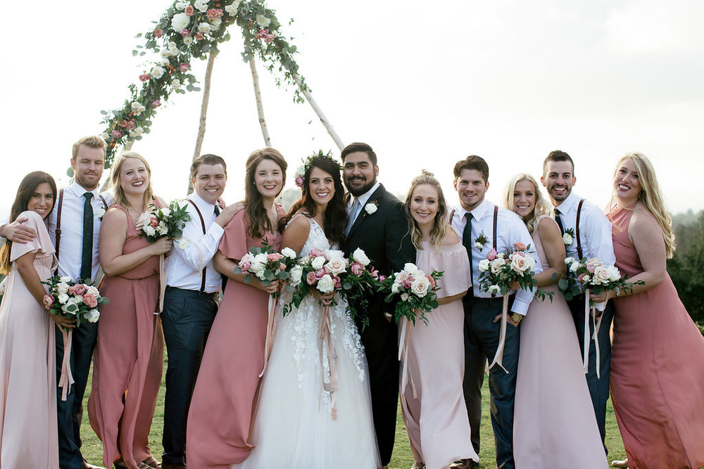 wedding party flowers -206.jpg