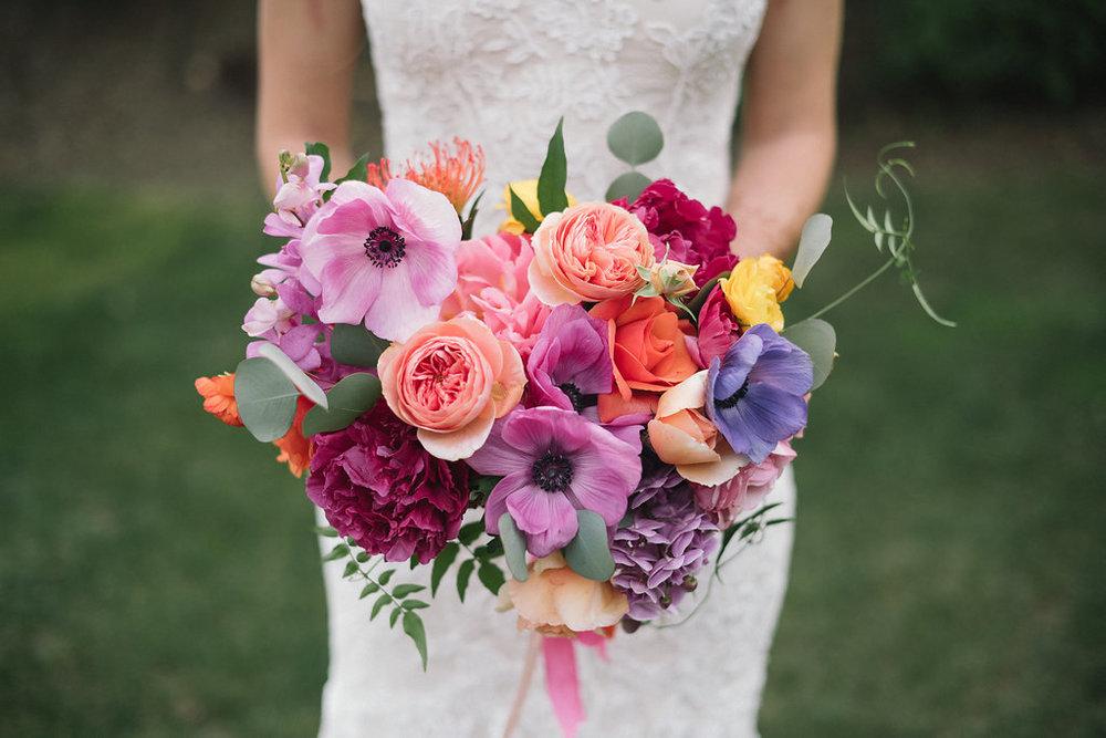 Bridal Bouquet-107.jpg