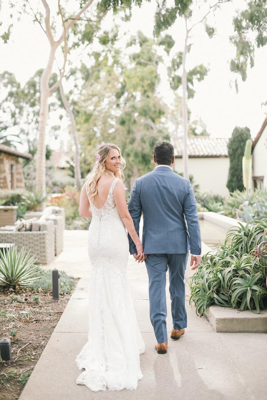 Bride and Groom-144.jpg