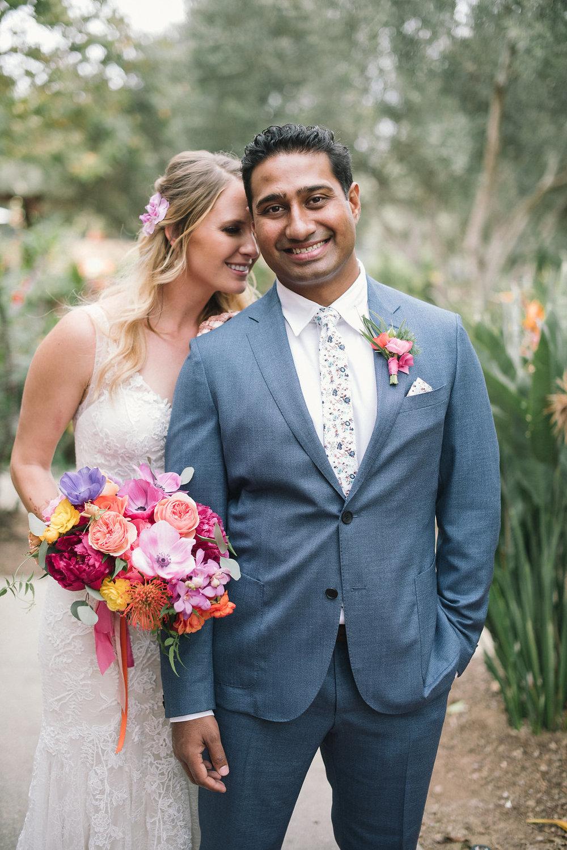 Bride and Groom-179.jpg