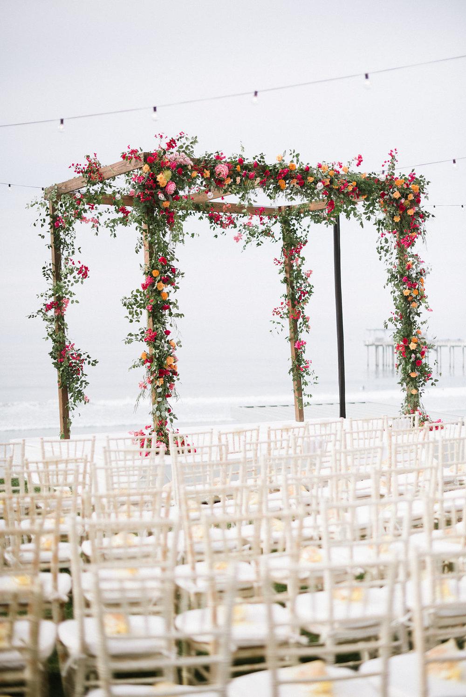 Ceremony Arbor Flowers-417.jpg