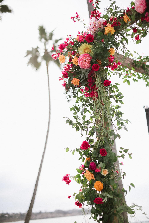 Ceremony Flowers-421.jpg