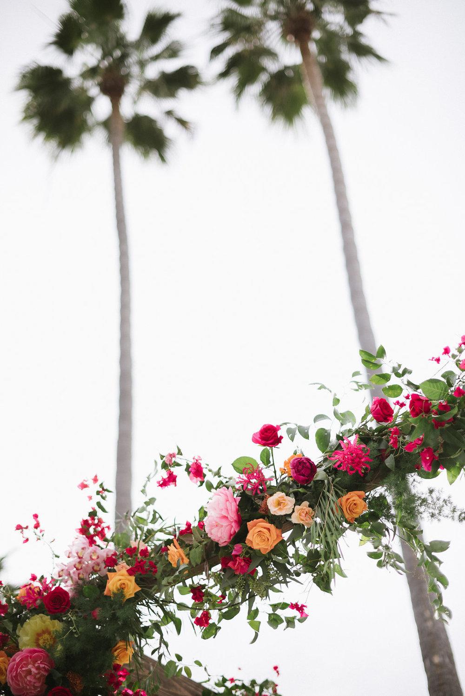 Ceremony Flowers-422.jpg