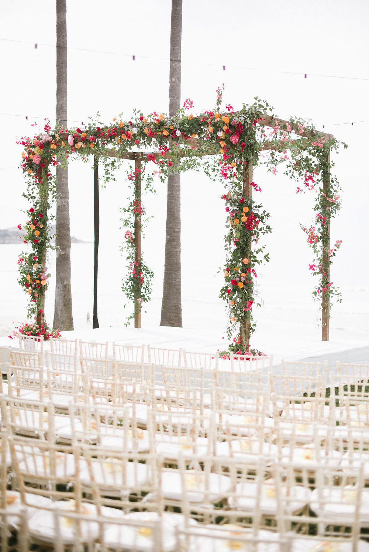 Ceremony Flowers-430.jpg