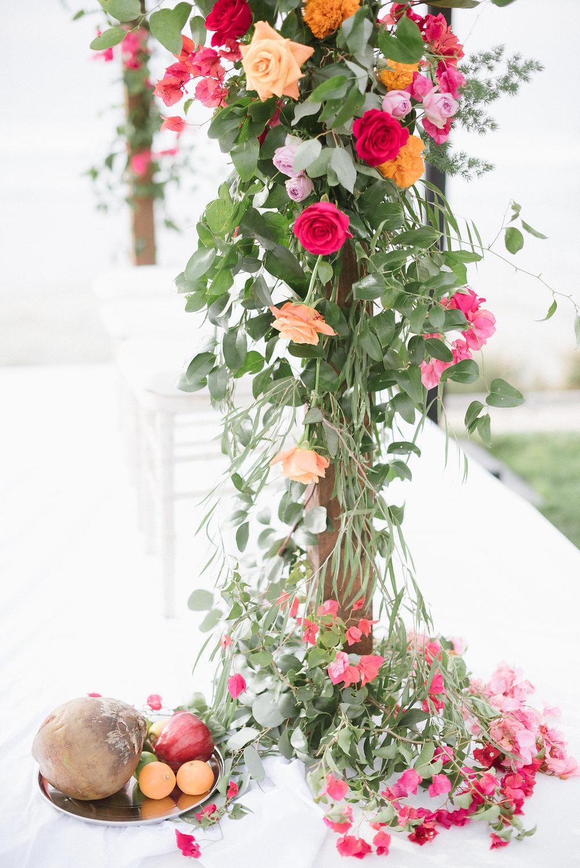 Ceremony Flowers-657.jpg
