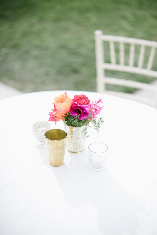 Cocktail Table Flowers-407.jpg