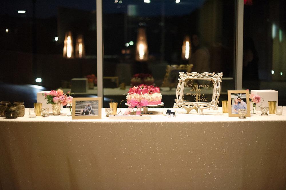 Dessert Table Flowers-1466.jpg