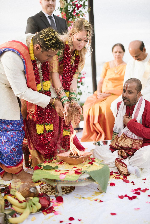 Wedding Ceremony Flowers-1029.jpg
