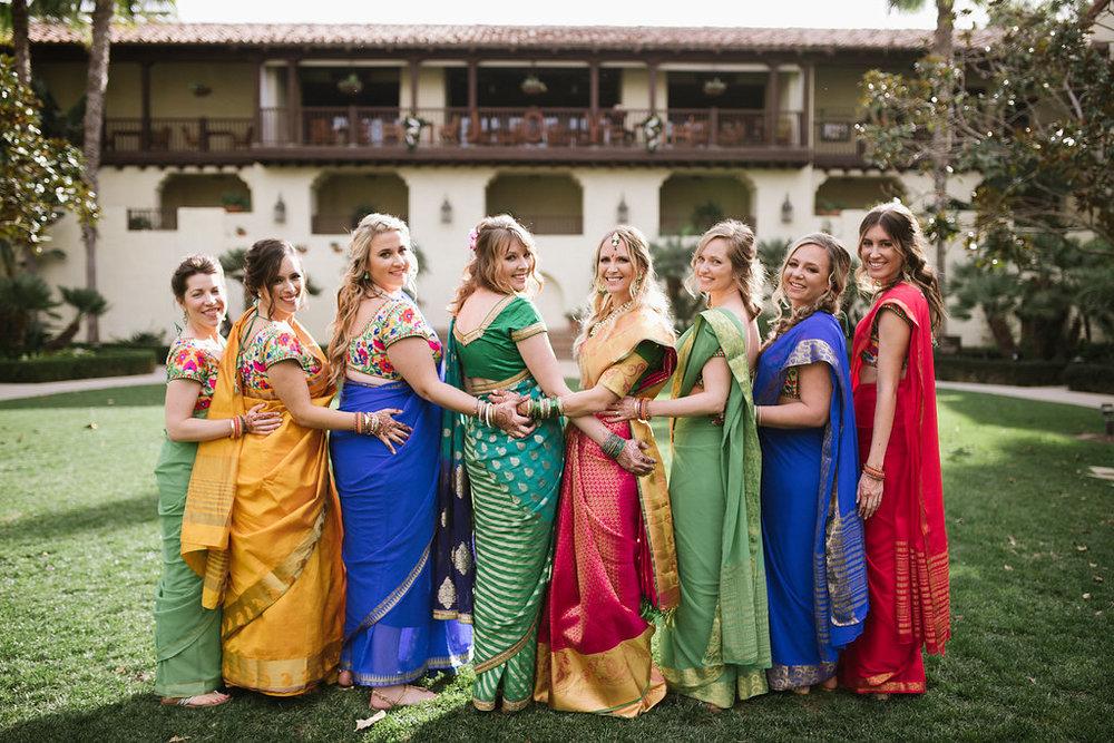 Bridal Party-482.jpg