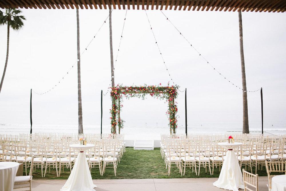 Ceremony Flowers-424.jpg