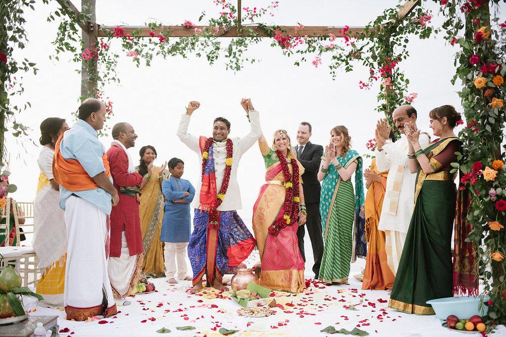 Wedding Ceremony Flowers-1156.jpg