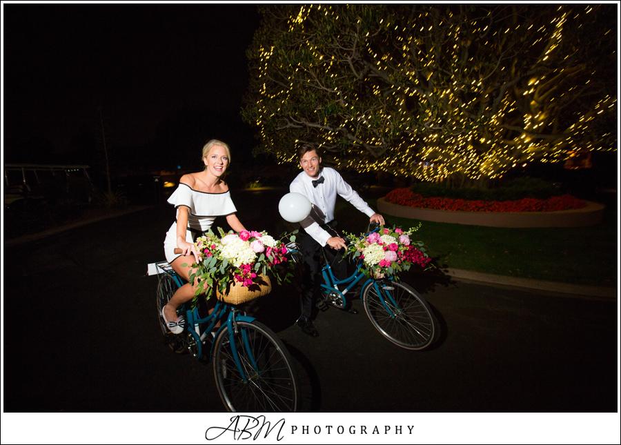 bike flowers_778.JPG