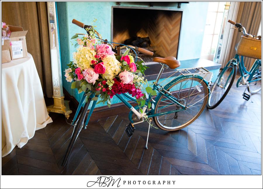 bikeflowers_001.JPG