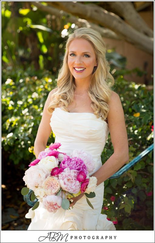 bridal bouquet_040.JPG
