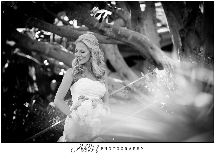 bridal bouquet_051-3.JPG