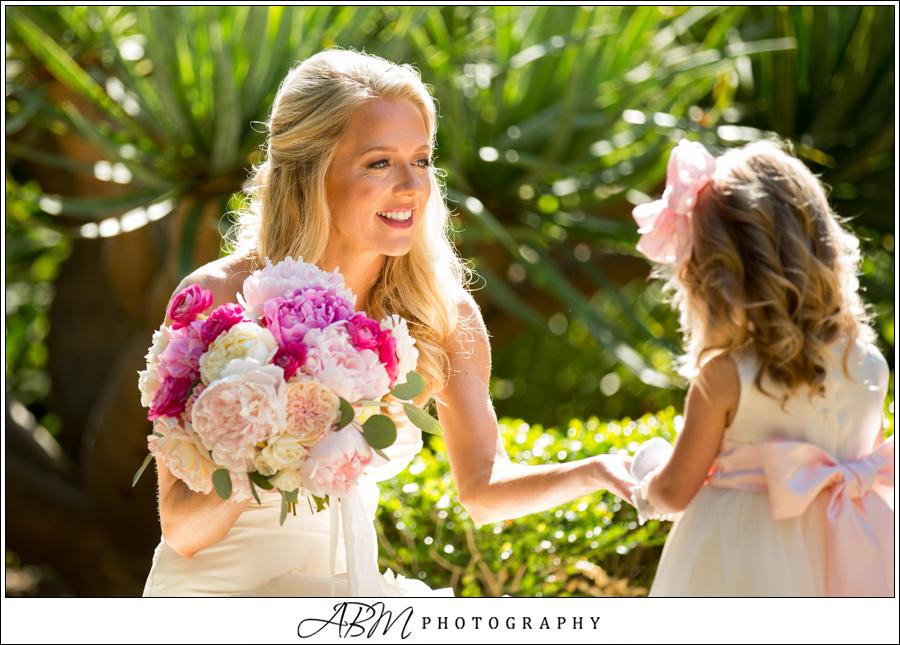 bridal bouquet_070.JPG