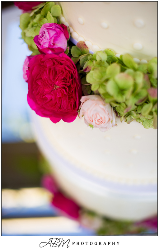 cake flowers_341.JPG