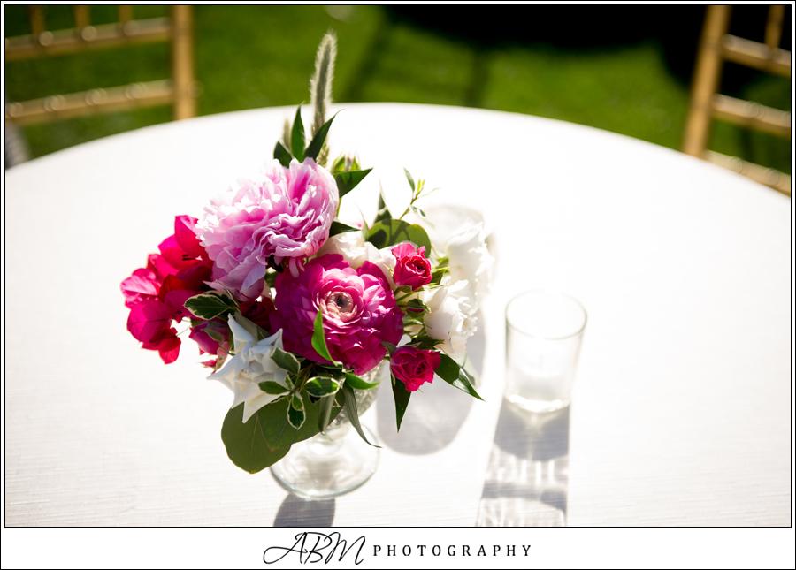 cocktail flowers_294.JPG