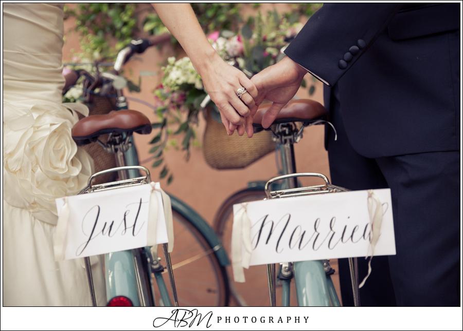 just married_450-2.JPG