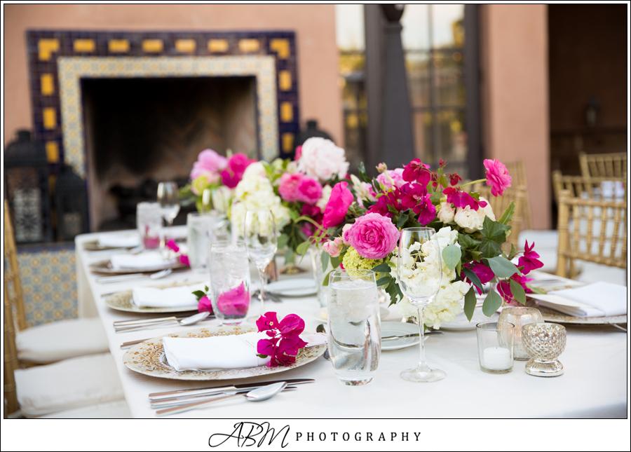 reception flowers_491.JPG