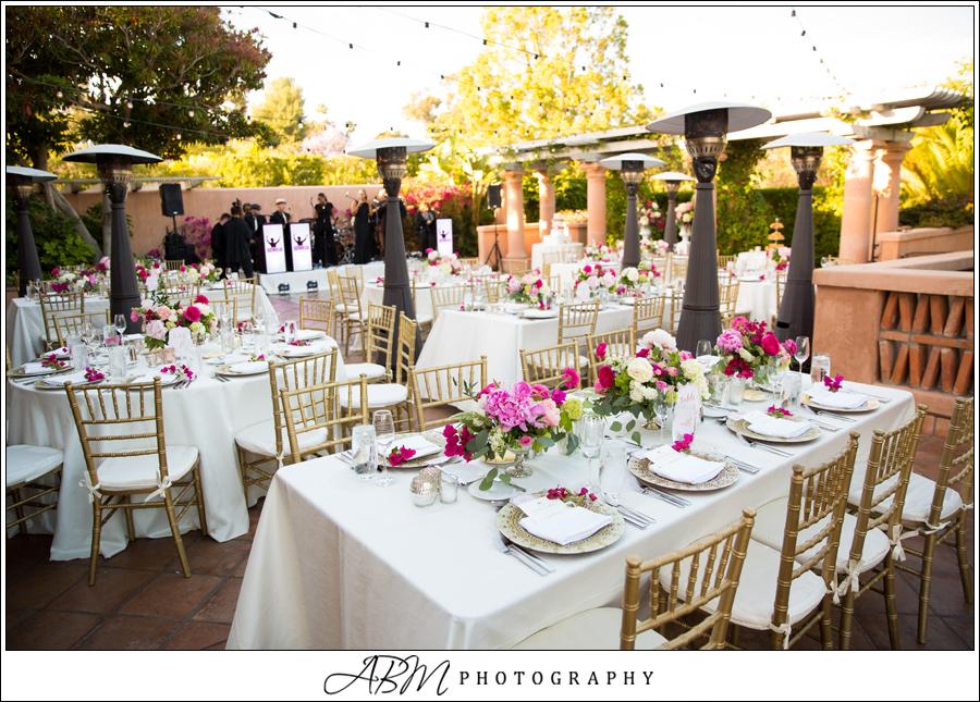 reception flowers_488.JPG