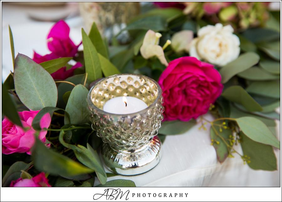 wedding details_474.JPG
