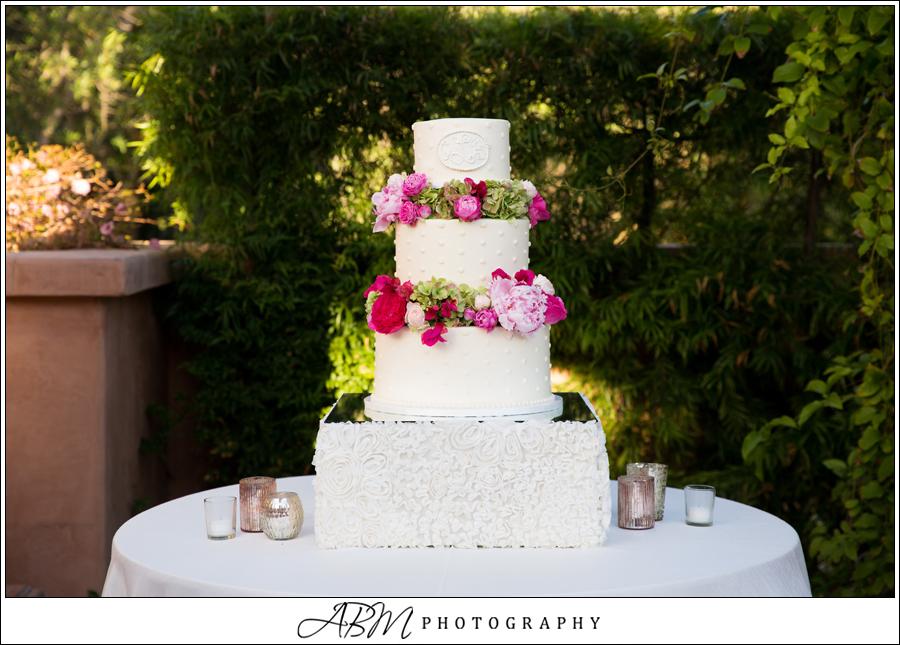 cake flowers_495.JPG