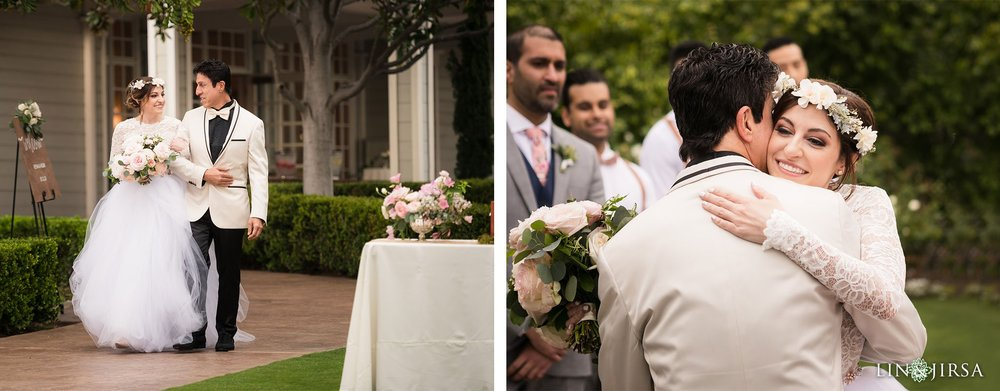 19-carmel-mountain-ranch-san-diego-pakistani-persian-muslim-wedding-ceremony-photography.jpg
