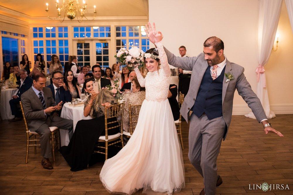 34-carmel-mountain-ranch-san-diego-pakistani-persian-muslim-wedding-reception-photography.jpg