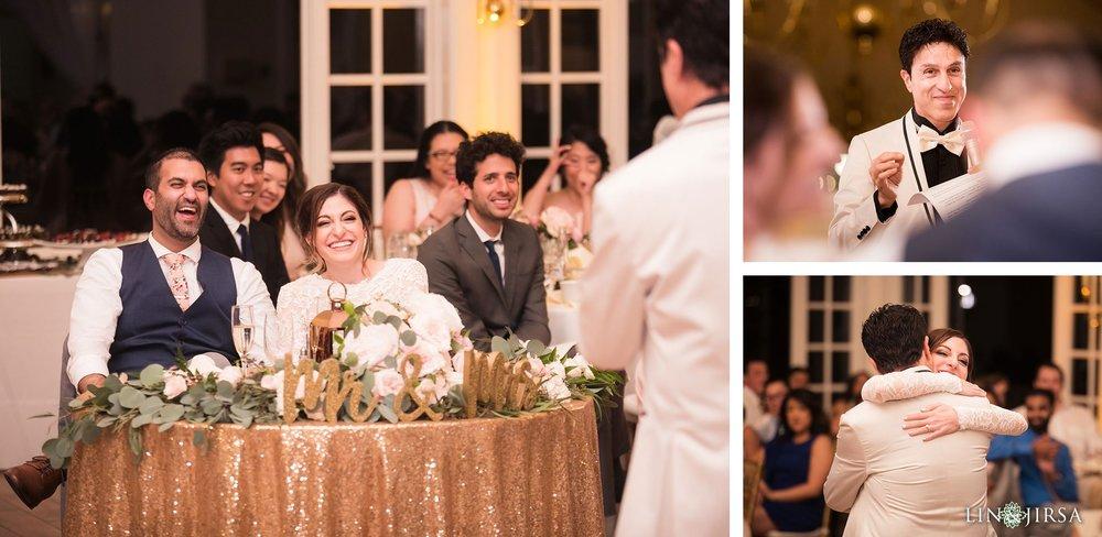 40-carmel-mountain-ranch-san-diego-pakistani-persian-muslim-wedding-reception-photography.jpg