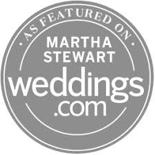 MarthaStewart Weddings.jpg