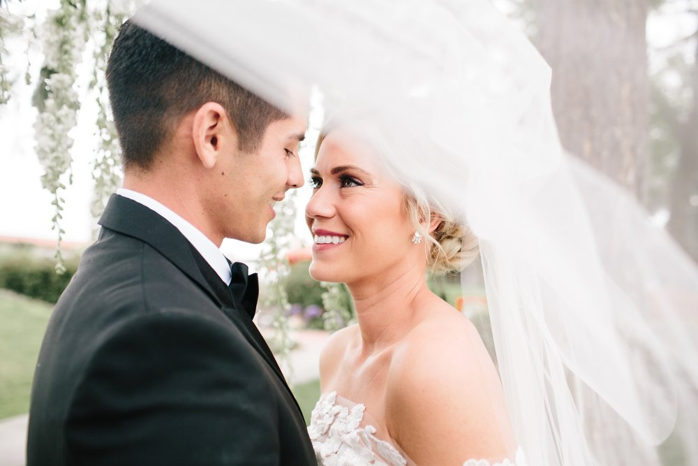 THEDELAURAS_THE_INN_AT_RANCHO_SANTA_FE_WEDDING_CEREMONY FLOWERS_BLOG001.jpg