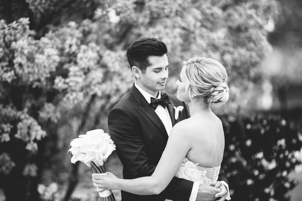 7 THEDELAURAS_THE_INN_AT_RANCHO_SANTA_FE_WEDDING_BRIDAL BOUQUET_BLOG007.jpg