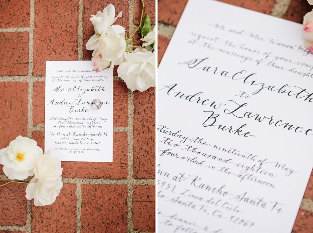 15 THEDELAURAS_THE_INN_AT_RANCHO_SANTA_FE_WEDDING_DETAILS_BLOG015.jpg