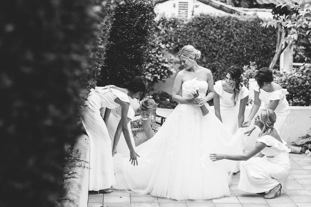 44 THEDELAURAS_THE_INN_AT_RANCHO_SANTA_FE_WEDDING_FLOWERS_BLOG044.jpg