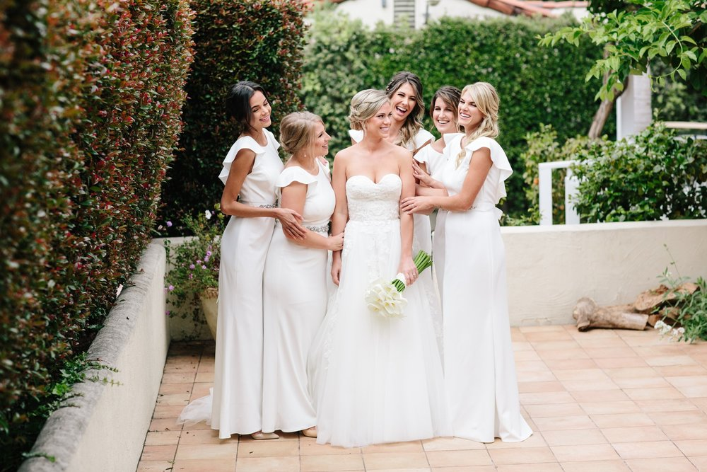 45 THEDELAURAS_THE_INN_AT_RANCHO_SANTA_FE_WEDDING_FLOWERS_BLOG045.jpg