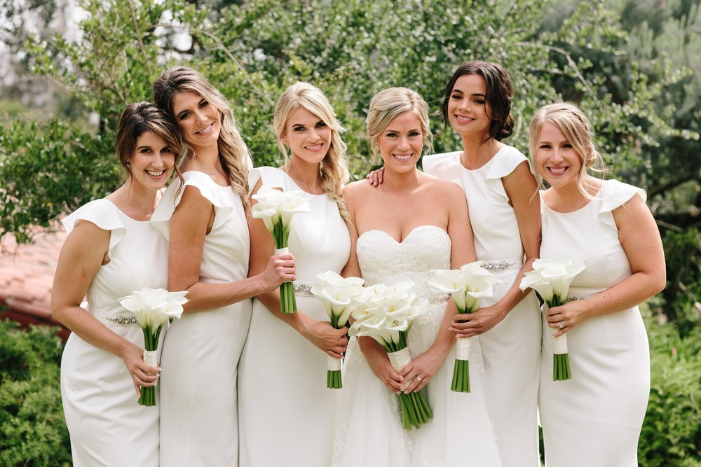 108 THEDELAURAS_THE_INN_AT_RANCHO_SANTA_FE_WEDDING_BRIDAL FLOWERS_BLOG108.jpg