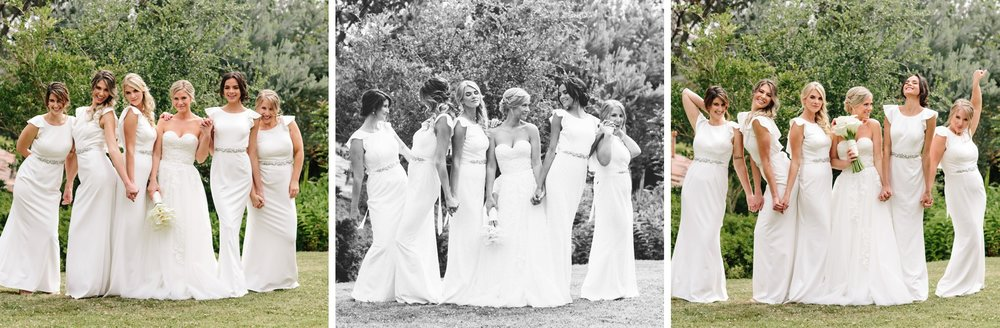 111 THEDELAURAS_THE_INN_AT_RANCHO_SANTA_FE_WEDDING_BRIDAL PARTY_BLOG111.jpg