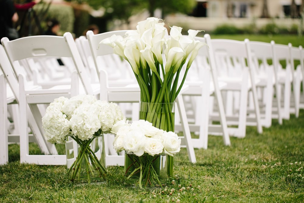 126 THEDELAURAS_THE_INN_AT_RANCHO_SANTA_FE_WEDDING_CEREMONY FLOWERS_BLOG126.jpg