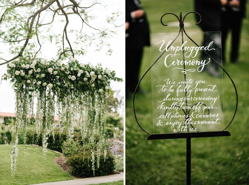 130 THEDELAURAS_THE_INN_AT_RANCHO_SANTA_FE_WEDDING_CEREMONY FLOWERS_BLOG130.jpg