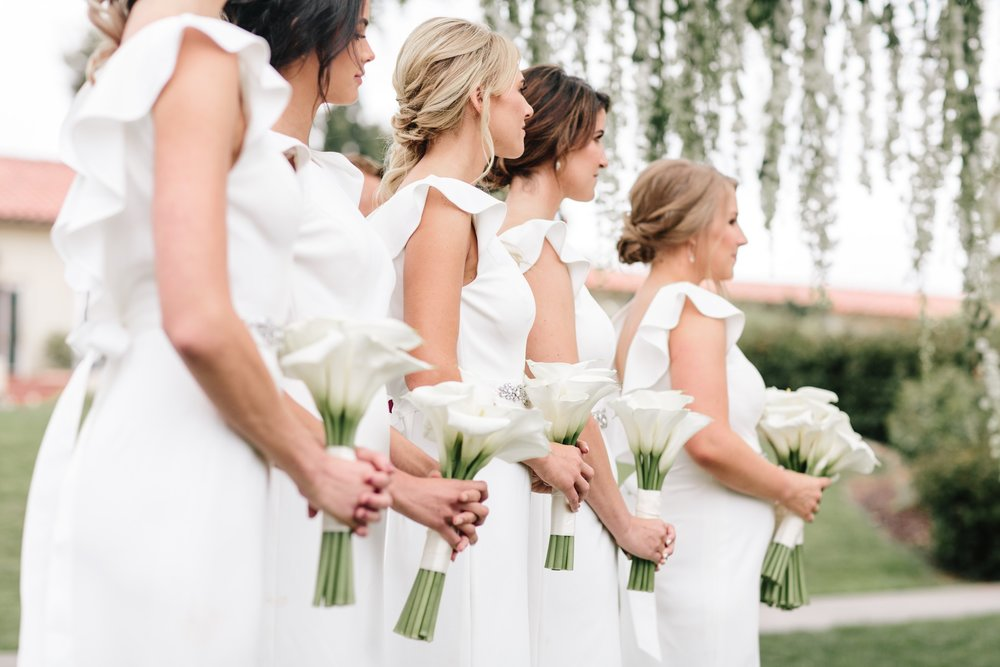144 THEDELAURAS_THE_INN_AT_RANCHO_SANTA_FE_WEDDING_BRIDESMAIDS FLOWERS_BLOG144.jpg