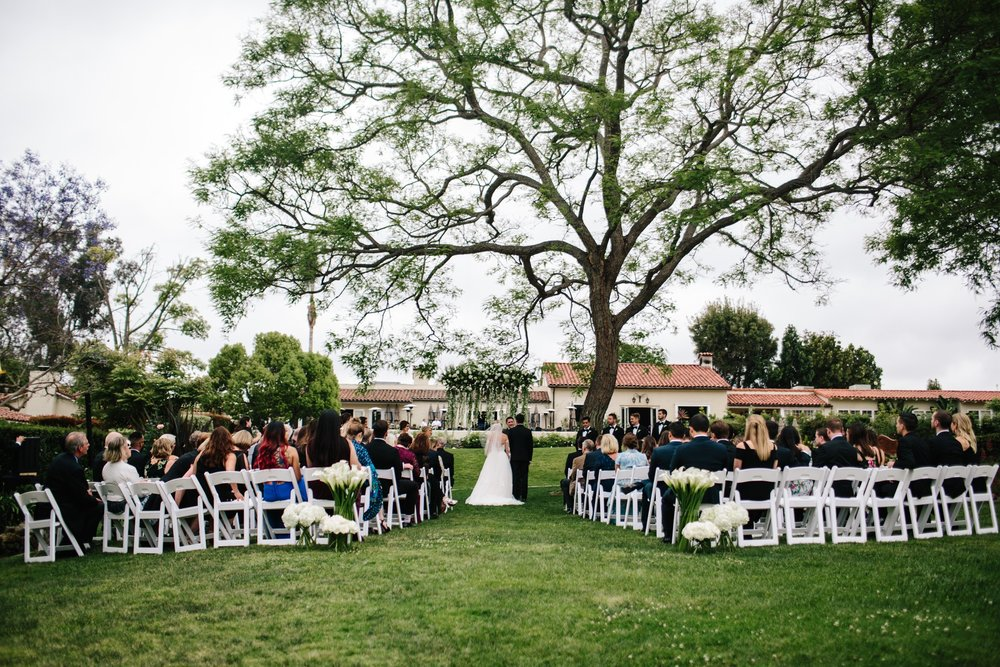143 THEDELAURAS_THE_INN_AT_RANCHO_SANTA_FE_WEDDING_CEREMONY FLOWERS_BLOG143.jpg