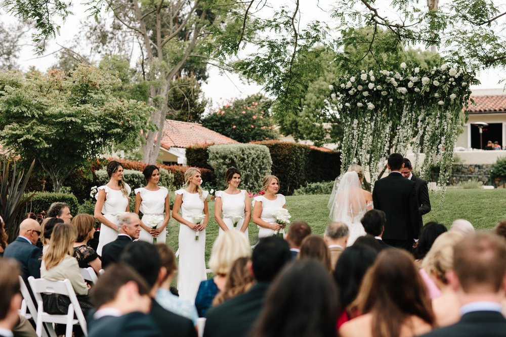 145 THEDELAURAS_THE_INN_AT_RANCHO_SANTA_FE_WEDDING_CEREMONY FLOWERS_BLOG145.jpg