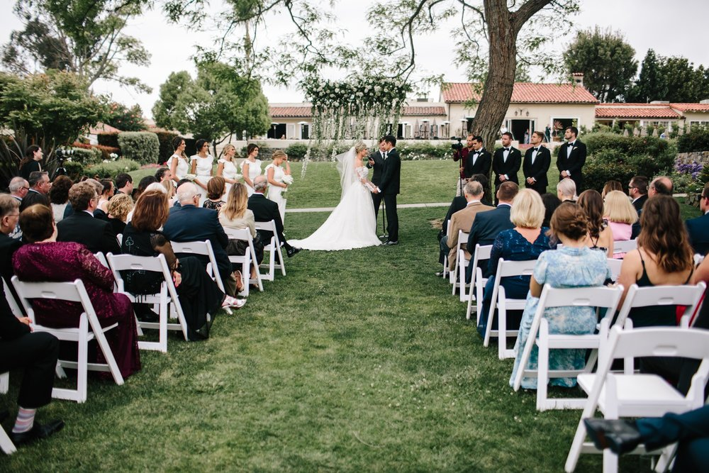 153 THEDELAURAS_THE_INN_AT_RANCHO_SANTA_FE_WEDDING_CEREMONY FLOWERS_BLOG153.jpg